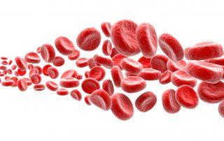 Understanding anemia